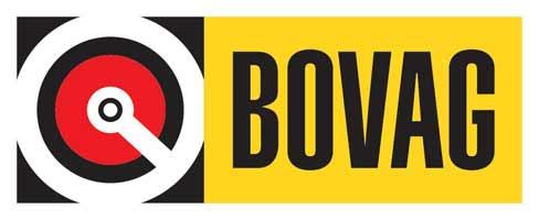 Veilig op weg met de BOVAG Autoverzekering!
